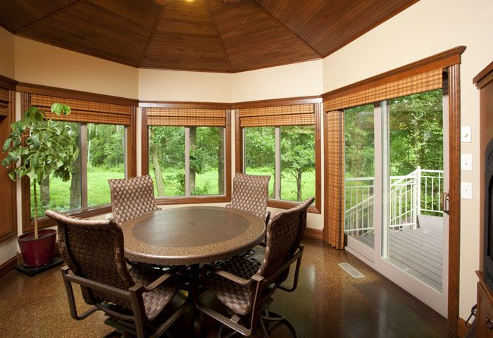 Thermo Tech Premium Windows And Doors Photo Gallery Windows And Doors Windows Window Construction