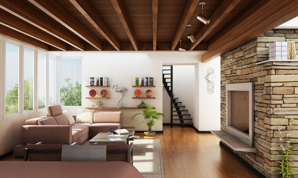Living Room Furniture Contemporary Design Prepossessing Contemporary Living Room Ideas For Inspiration  Wood Ceiling 2018