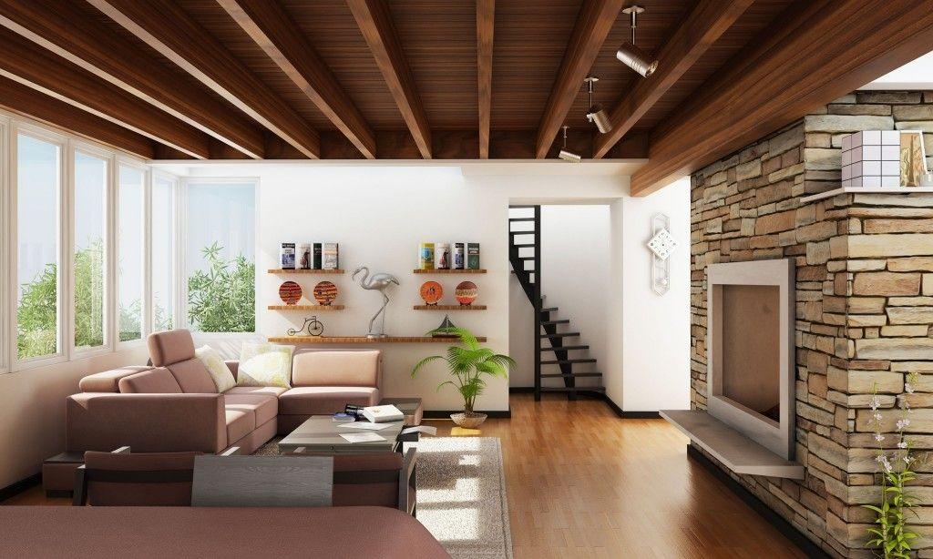 Contemporary Living Room Ideas For Inspiration