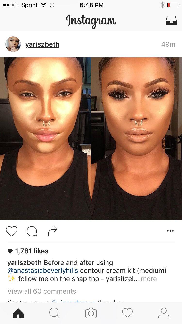 happydayjasmine | Lashes | Pinterest | Makeup
