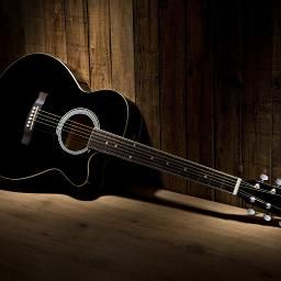 Check Out This Recording Of A Thousand Years Acoustic Made With The Sing Karaoke App By Smule Ovation Guitar Classical Guitar Guitar