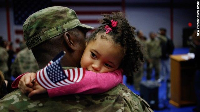 Congress double-crosses military retirees