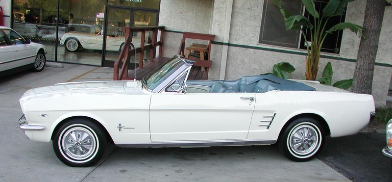 1965 1966 1967 1968 Ford Mustang Convertible Locating Service 1966 Ford Mustang Mustang Convertible Ford Mustang Convertible