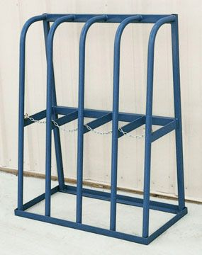 pin on commercial racking