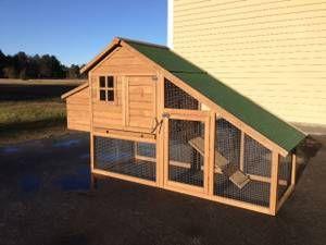 Maine Farm Garden Farm Gardens Outdoor Structures House Styles