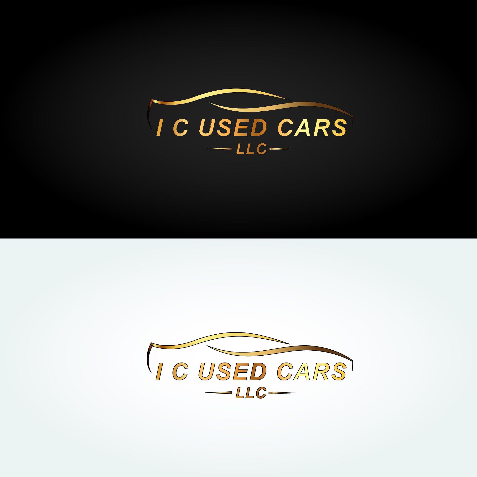 Design 1 by nastya bulava logo for my dealer logo