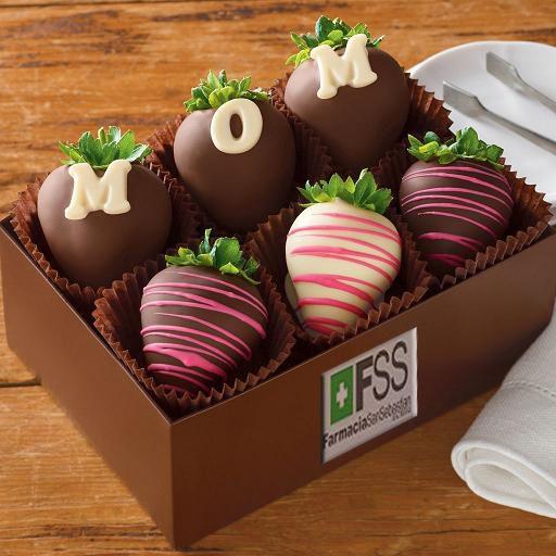 Fresas Propiedades De Las Que No Tenías Ni Idea Frutas Bañadas En Chocolate Fresas Cubiertas De Chocolate Fresas Con Chocolate Arreglos De