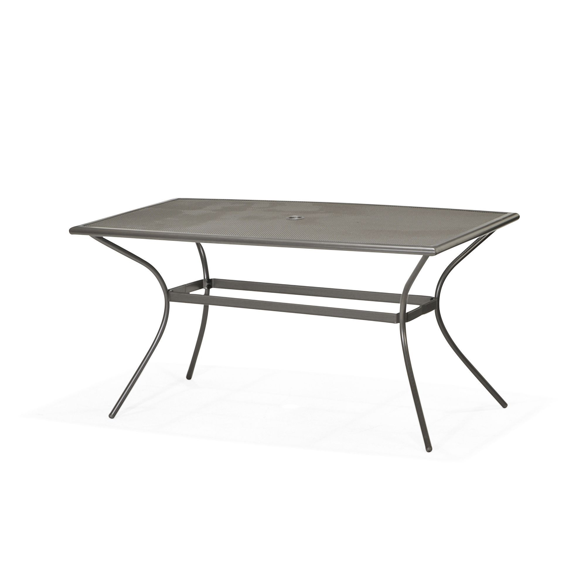 66520d441df07cff3982348065afe90b Meilleur De De Chaise Table A Manger