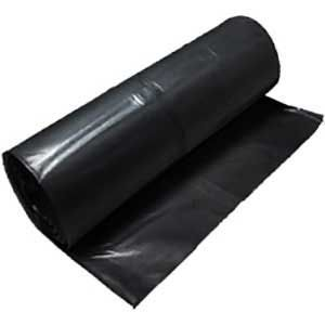 Black Plastic Poly Sheeting Black Polyethylene Film Rolls Black Plastic Sheeting Animated Halloween Props Halloween Props