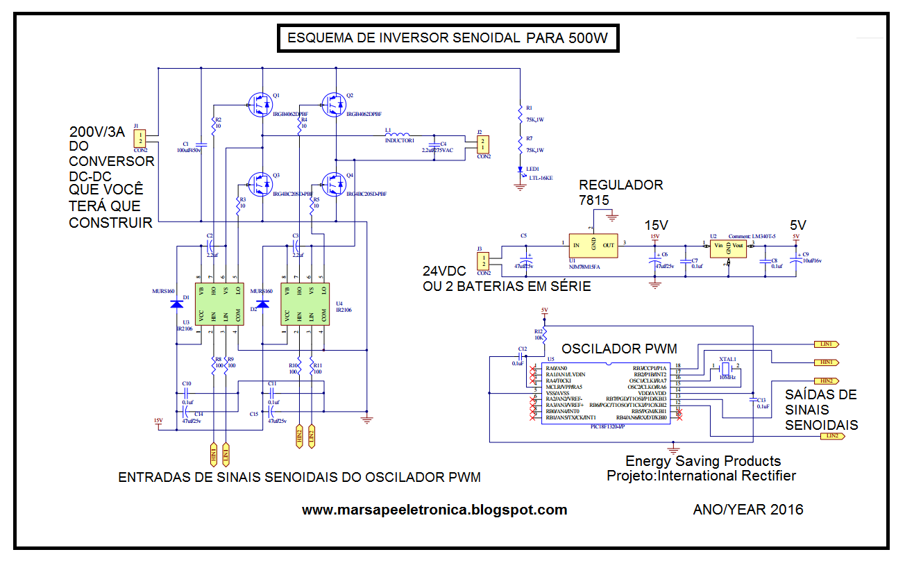 Pin By Chin Sobek On Electrnica In 2018 Pinterest Rlc Low Pass Filter Circuit For Homemade Food