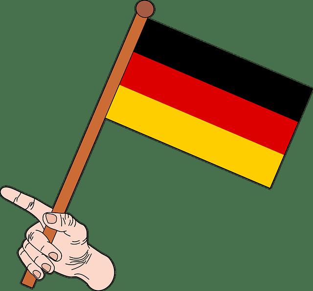 часто немецкий символ картинки пожалуйста, помогите
