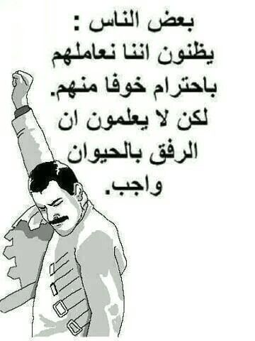 Pin By Marwa Kareem On Arabic Quotes Sarcastic Words Funny Quotes Jokes Quotes