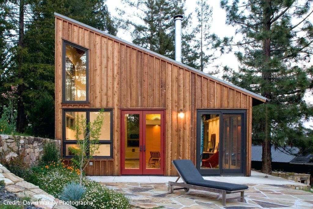 Image Result For Modern Shed Style Houses Modern Shed Style Houses Modern Shed Style Houses Modern Tiny House Tiny House Design Modern Style House Plans