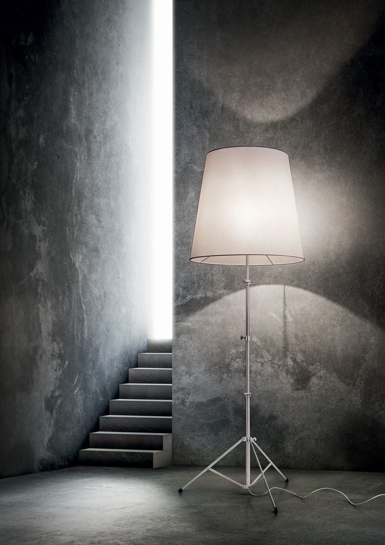Pin On Gilda Floor And Pendant Lamp