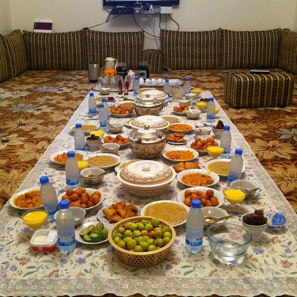 Ramadan2012 Ramadanfood Ramadanfood Eftarramadn  -8881
