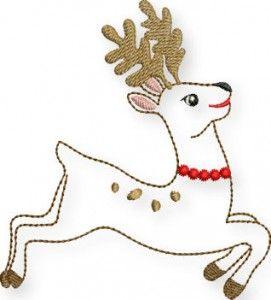 3. advent-und wieder ein freebie   von tatjana hobrlant   freebie, sticken, stickmuster