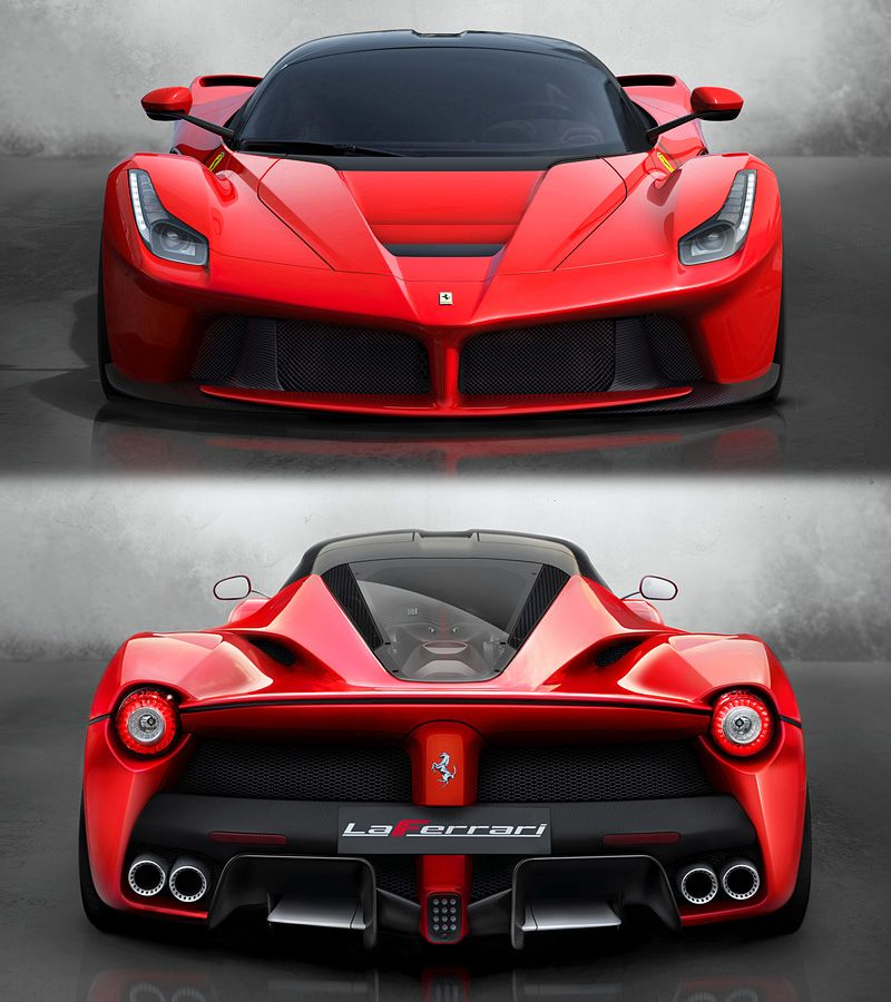 Beautiful 2013 Ferrari LaFerrari   Specifications, Images, TOP Rating. Ferrari  LaferrariLa FerrariMotor VehicleLuxury ...