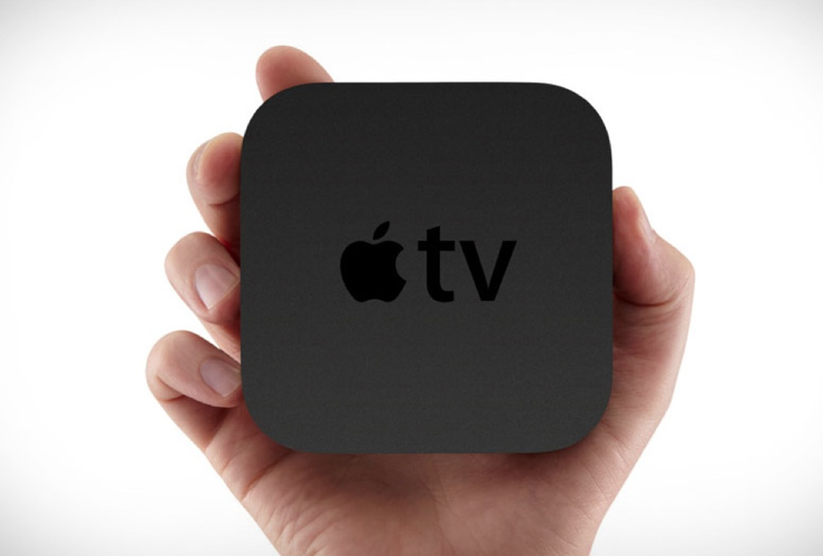 5 Ways To Use Apple Tv In The Classroom Edudemic Apple Tv Tvs Tv Services