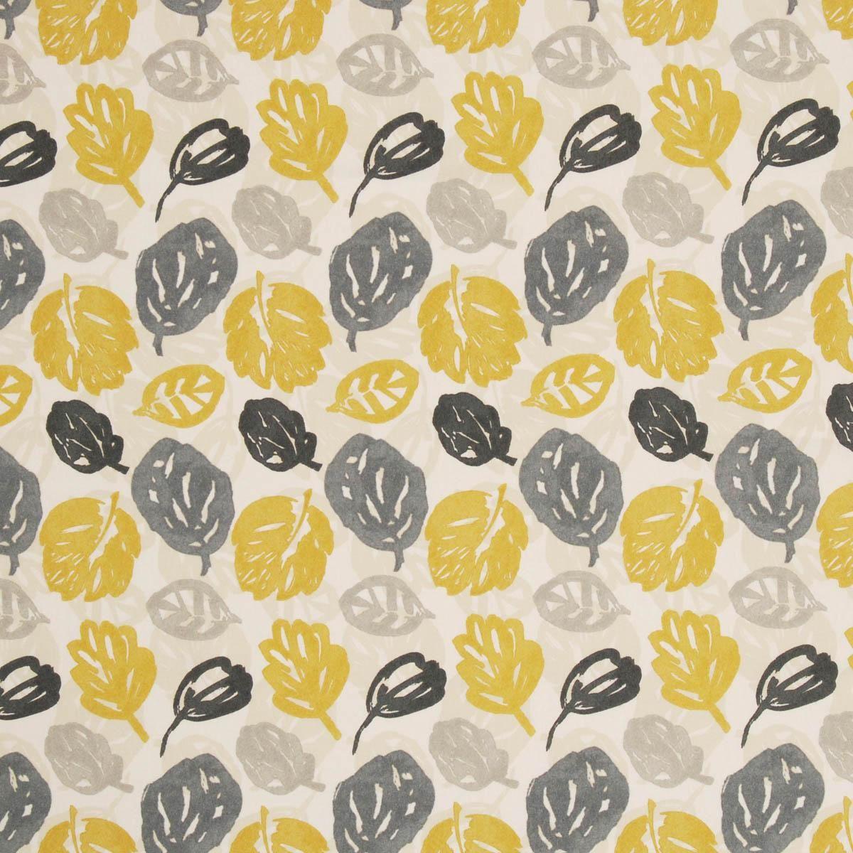 Rowan Curtain Fabric | Bedroom | Pinterest | Curtain fabric, Grey ...