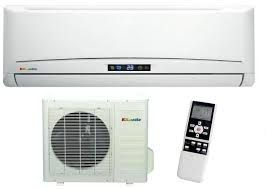 When We Talk About Big Inovation First Thing That Comes To My Mind Is Air Condition In The Best Window Air Conditioner Air Conditioner Air Conditioner Repair
