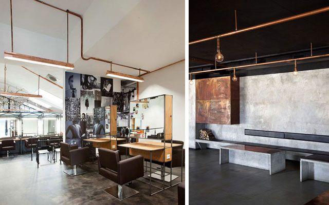 diseno-interiores-decoracion-tuberias-vistas-11 | Diseño ...