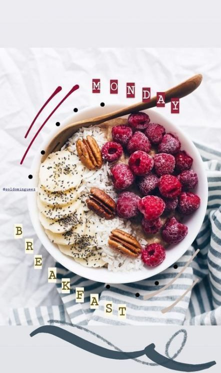 Photo of 52 ideas for breakfast photography coffee Instagram #photography 52 ideas for …