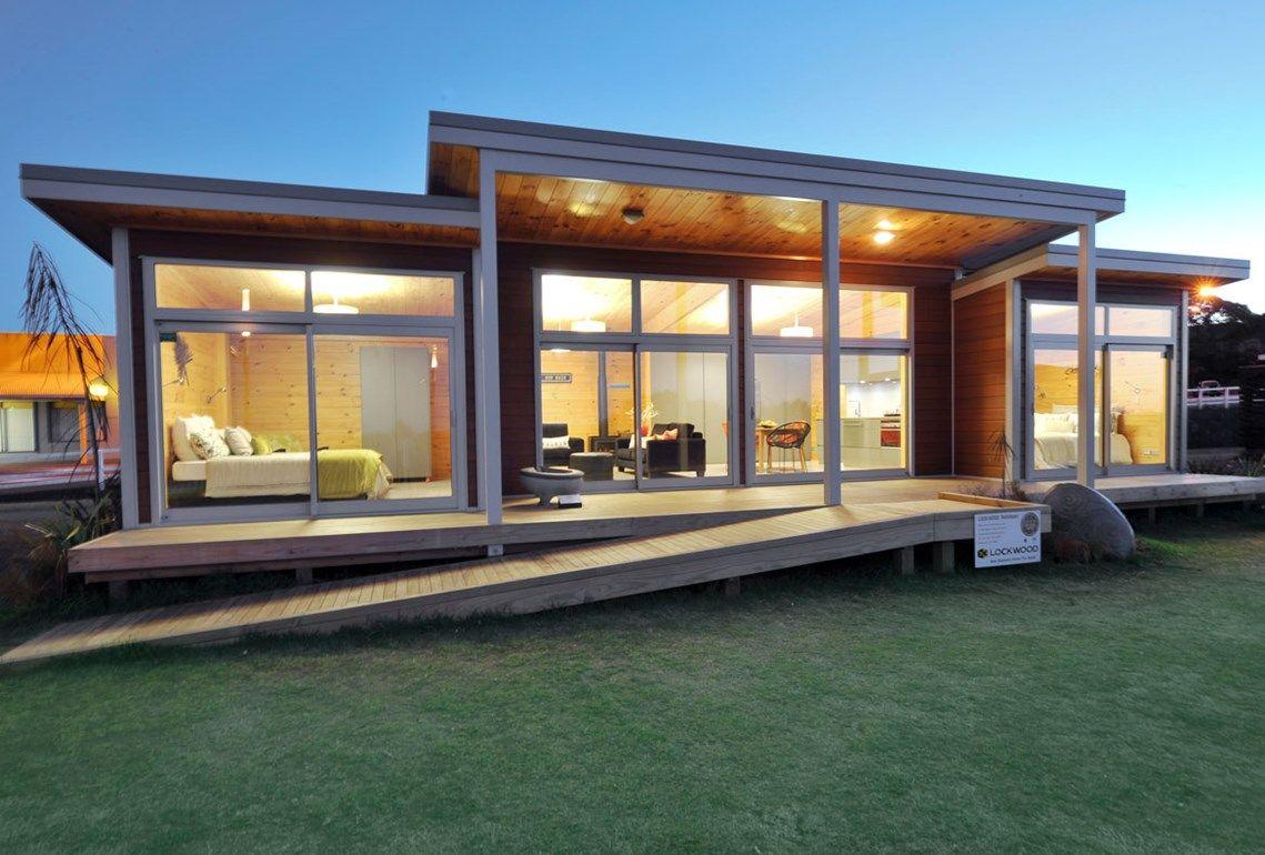 Papai   House Plans New Zealand   House Designs NZ   Modern house exterior, Small house design ...