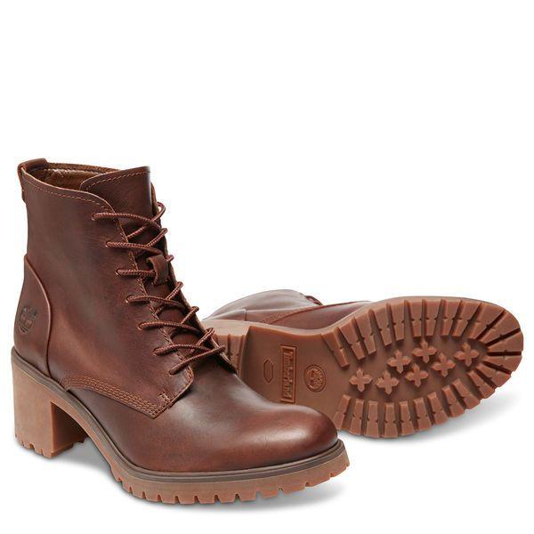 Tomar un riesgo máquina de coser Patriótico  Timberland ES – botas resistentes, zapatos náuticos y ropa   Zapatos  náuticos, Zapatos, Zapatos hombre