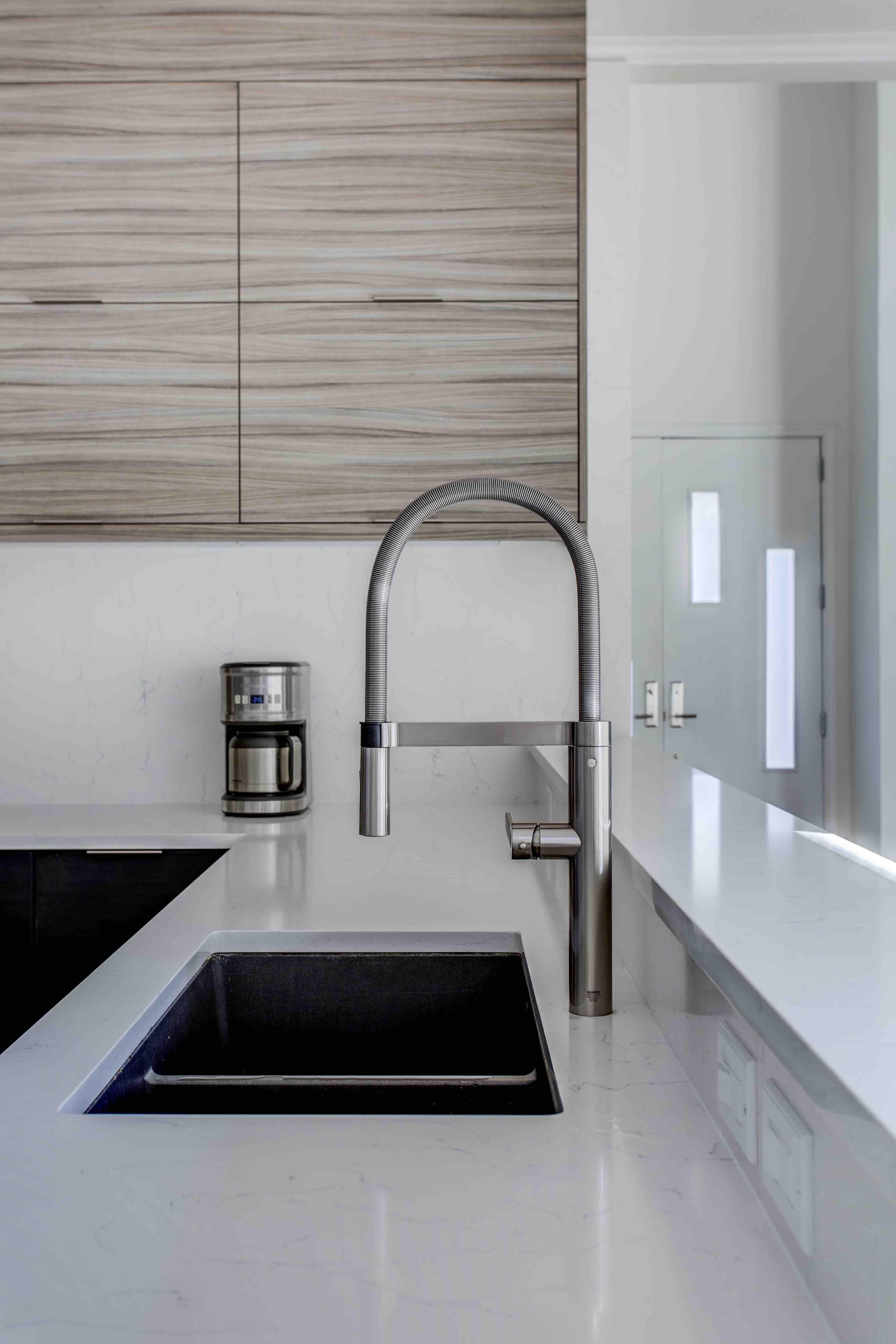 Kitchen Design Dallas Tx Mesmerizing Kitchen Design Trends 2016 Modern Kitchen Kitchen Inspiration Review