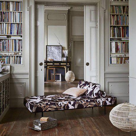 Swiss Sense Kussen.Hk Living Kussen Velours Nude Roze Fluweel 40x60cm Cushions