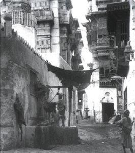 Old Jeddah Images Jeddah Saudi Arabia Culture Jeddah Saudi Arabia