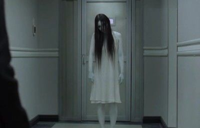 My maybe costume.... THE GRUDGE | Style/Fashion | Pinterest ...