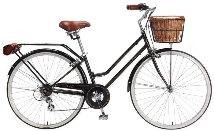 Vintage Bicycles Vintage Bikes Vintage Bicycle Buy Vintage Bicycles Bike Exchange Australia Retro Bicycle Bicycle Vintage Bicycles