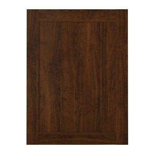 Discontinued Ikea Kitchen Cabinet Doors: EDSERUM, Door, 60x80 Cm, , EDSERUM Door With Frame