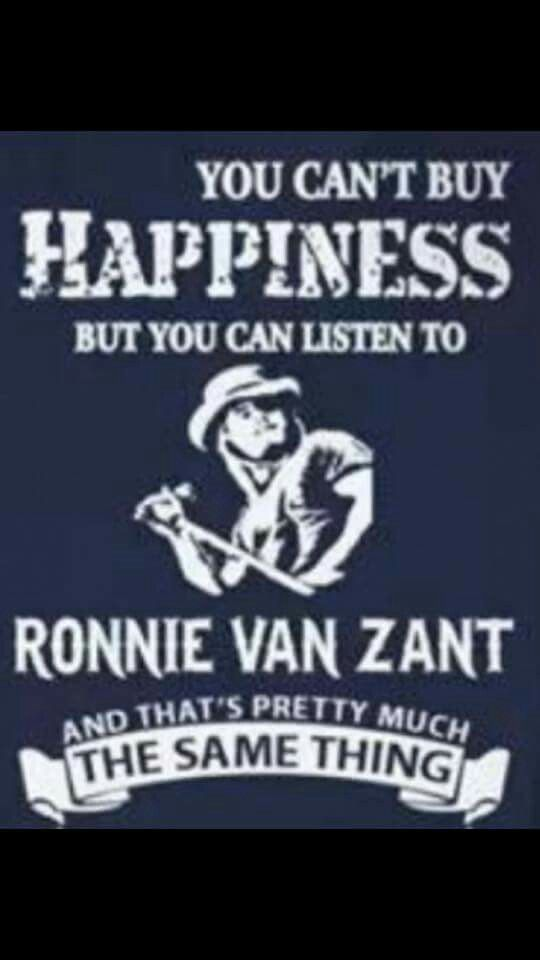 Ronnie Van Zant Quotes Pinbobby Mcannally On Lynyrd Skynyrd  Pinterest  Ronnie Van