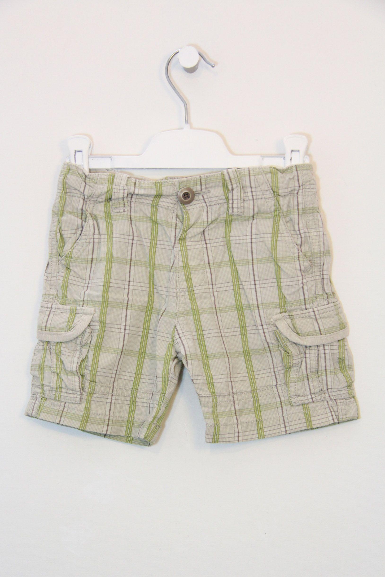 c030f5d01 Pantalón 12-18 meses 18 Meses