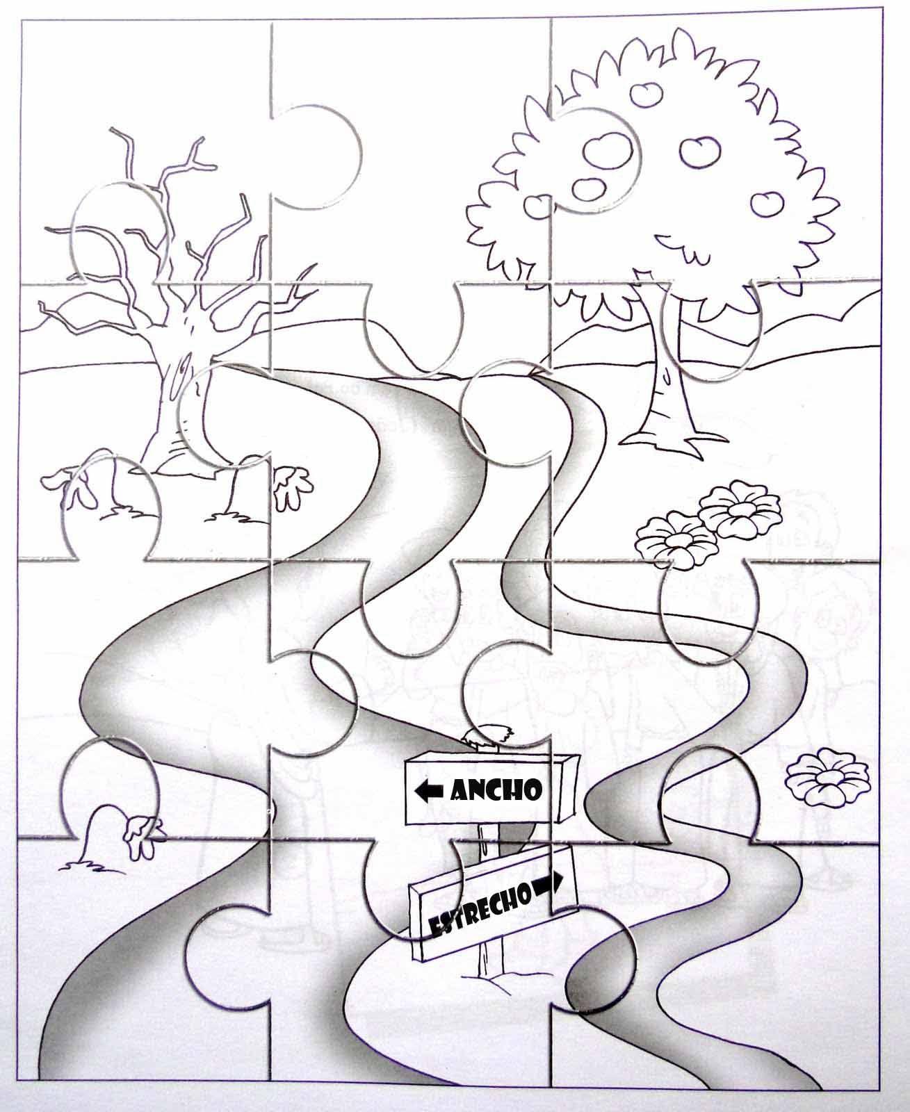 Ninos Jesus Le Dijo Yo Soy El Camino La Verdad Y La Vida Buscar Con Manualidades De La Biblia Para Ninos Manualidades Cristianas Escuela Dominical Para Ninos