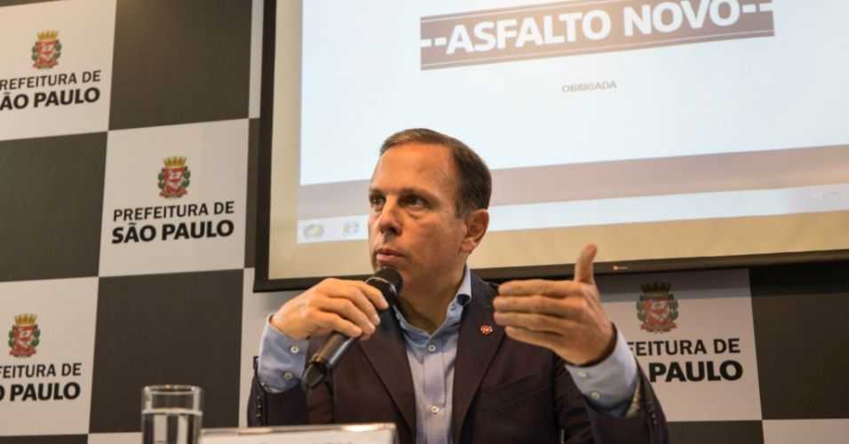 Duas das três clínicas indicadas pela Prefeitura de São Paulo à Justiça como aptas a receber dependentes internados compulsoriamente nem sequer oferecem o ...