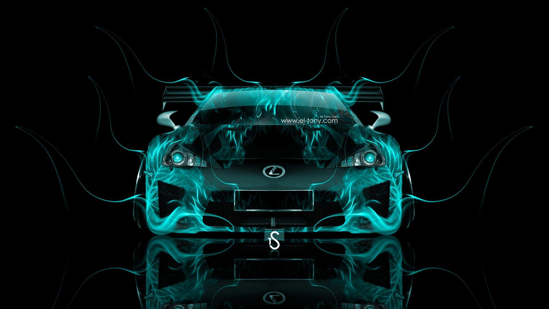 Superbe Bildergebnis Für Lexus Lfa Tuning Wallpaper