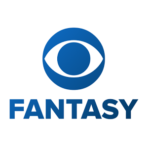 Cbs Sports Fantasy Cbs Sports Fantasy Basketball Cbs