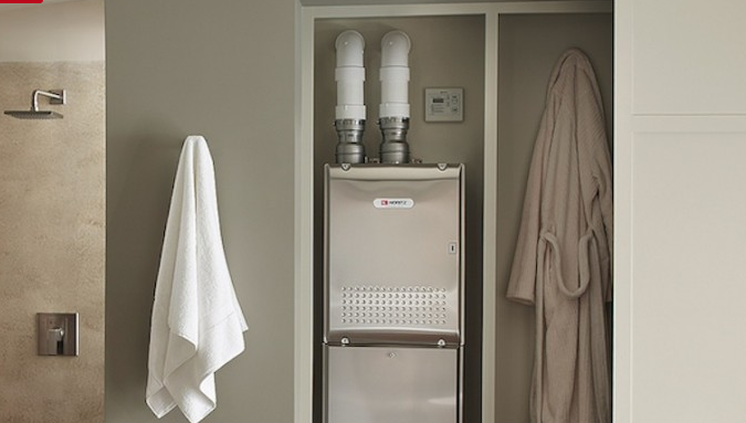 Best Residential Tankless Water Heater Tankless Water Heater Water Heater Closet Water Heater