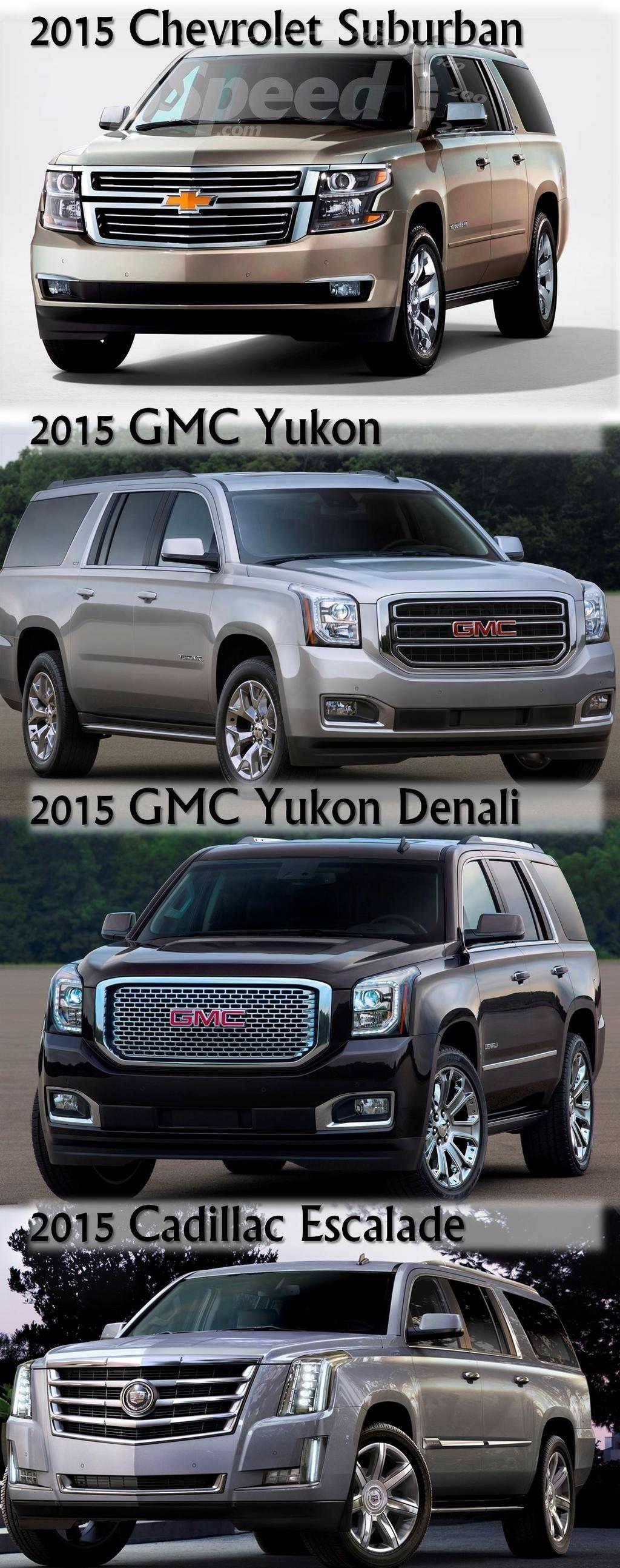 Gmc Yukon Xl 25 1024x0w Jpg 1 024 2 586 Pixels Suv Cars Gmc
