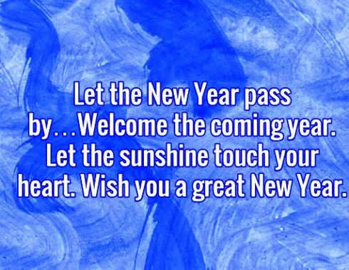 Heart Touching New Year Wishes For Friends 2021 In 2020 Quotes About New Year Happy New Year Quotes New Year Wishes