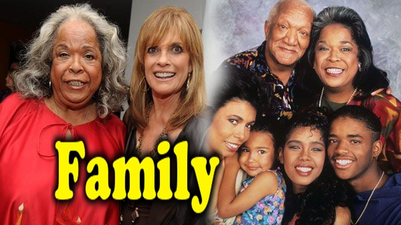 Della Reese Family Photos With Daughter Son And Husband Franklin Lett 2017 Della Reese Hollywood Celebrities Bollywood Celebrities