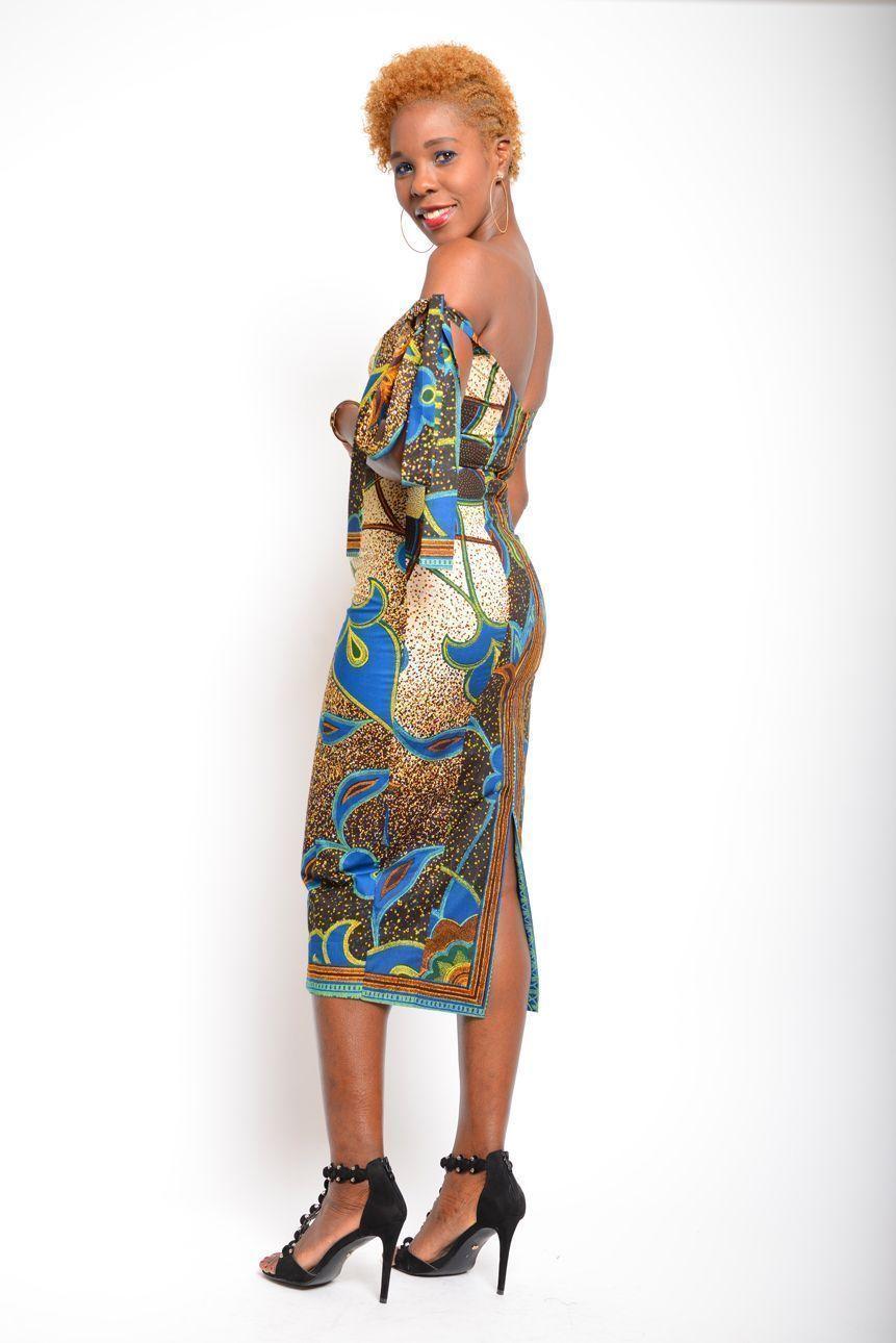 Afrikanisches Kleid Soundouce. afrikanisches Cocktailkleid oder für eine Zeremonie aus Javaprint 100% hochwertige Baumwolle. #afrikanischeskleid Afrikanisches Kleid Soundouce. afrikanisches Cocktailkleid oder für eine Zeremonie aus Javaprint 100% hochwertige Baumwolle. #afrikanischeskleid Afrikanisches Kleid Soundouce. afrikanisches Cocktailkleid oder für eine Zeremonie aus Javaprint 100% hochwertige Baumwolle. #afrikanischeskleid Afrikanisches Kleid Soundouce. afrikanisches Cocktailkleid ode #afrikanischeskleid
