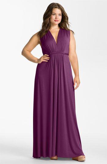 Vestidos De Moda Para Gorditas Aquimodacom Ropa En 2019