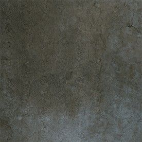 Armstrong Crescendo X Groutable Sandstone Peel And Stick Luxury Vinyl Tile