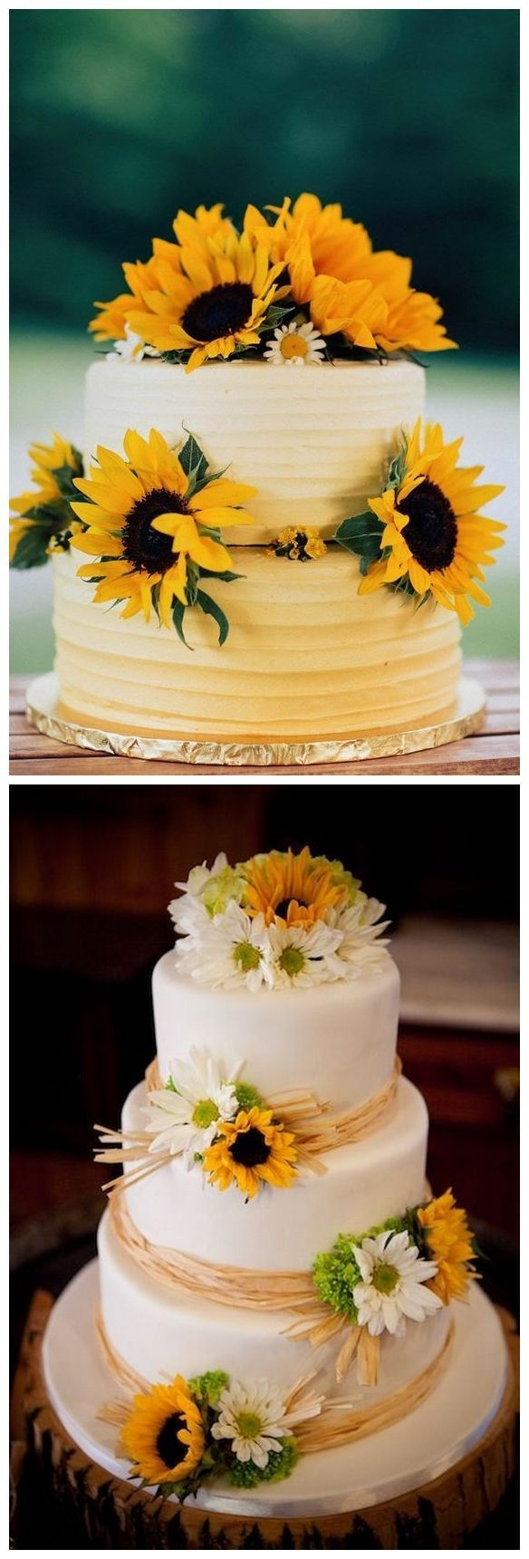 Pin by bette otts wedding ideas on trendy wedding cakes pinterest