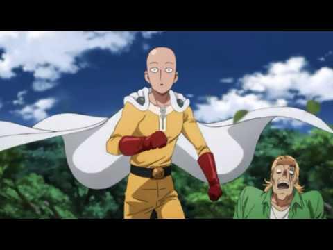 Saitama Vs Elder Centipede Centichoro Full Fight Hd Youtube One Punch Man Anime One Punch Man One Punch Man 2
