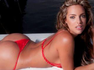 """Résultat de recherche d'images pour """"fille colombienne sexy"""""""